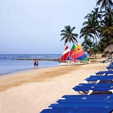 Отель Costa Caribe Coral 3*,  - фото 16