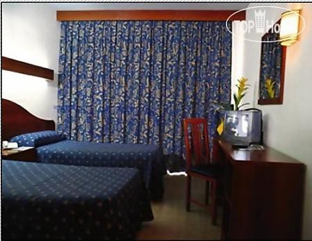 Отель Acapulco 3 *, Коста Брава, Испания 3*,  - фото 9
