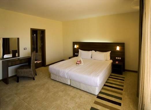 Отель Laguna Beach Resort & SPA 4*,  - фото 10