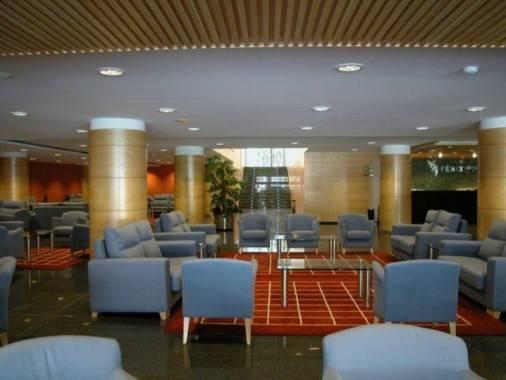 Отель Fenix 4*,  - фото 5