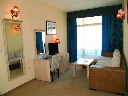 Отель Grenada 4*,  - фото 9