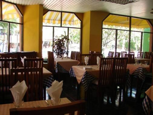Отель Hotel Islazul Club Tropical(Ex.club Amigo Tropical) 3*,  - фото 11