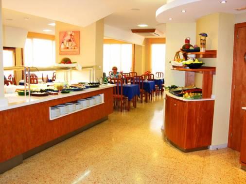 Отель Acacias Resort & SPA 4*,  - фото 12
