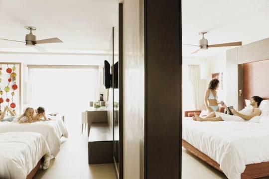 Отель Barcelo Bavaro Palace Deluxe 5*,  - фото 12