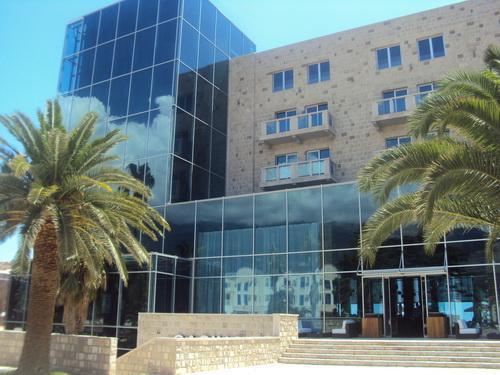 Отель Avala Grand Luxury Suites 4*,  - фото 1