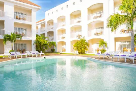 Отель Be Live Collection Punta Cana *,  - фото 6