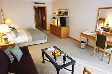 Отель Isrotel Royal Beach 5*,  - фото 11