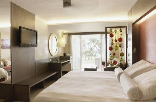 Отель Barcelo Bavaro Palace Deluxe 5*,  - фото 15
