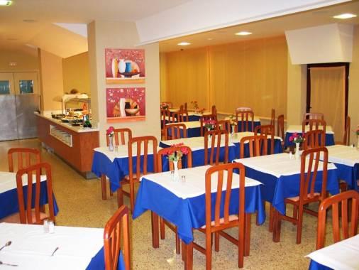 Отель Acacias Resort & SPA 4*,  - фото 9
