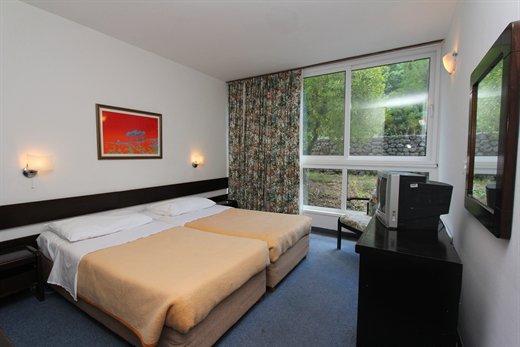 Отель Adriatic Hotel 2*,  - фото 6