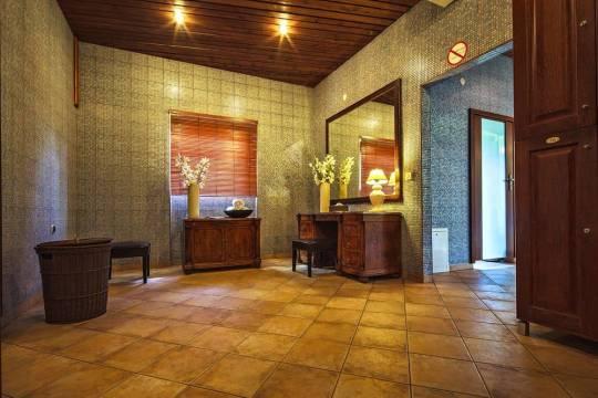 Отель Litwor Hotel Zakopane *,  - фото 8
