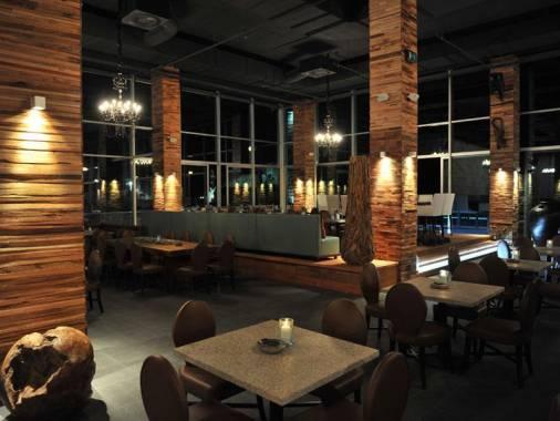 Отель Avala Grand Luxury Suites 4*,  - фото 15