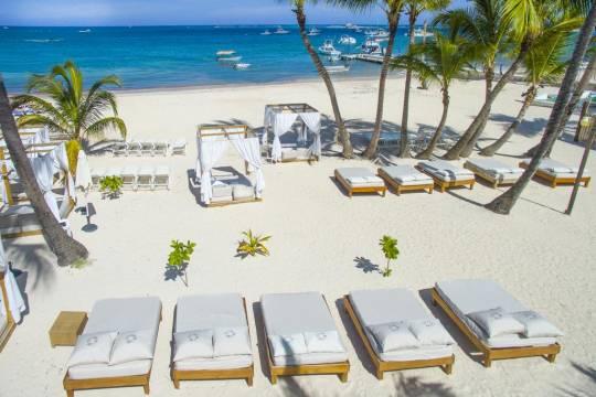 Отель Be Live Collection Punta Cana *,  - фото 7