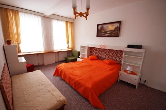 Отель Pansionat Zora 2*,  - фото 5