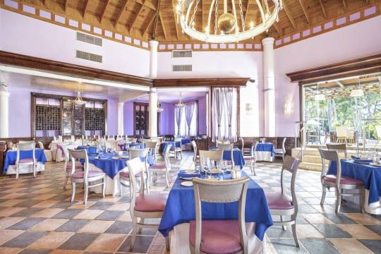 Отель Be Live Collection Punta Cana *,  - фото 10