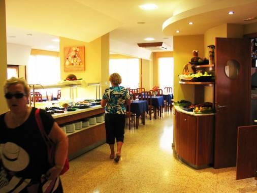 Отель Acacias Resort & SPA 4*,  - фото 11
