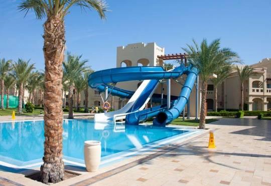 Отель Rixos Sharm El Sheikh Resort (Ex Royal Grand Azur) 5*,  - фото 3