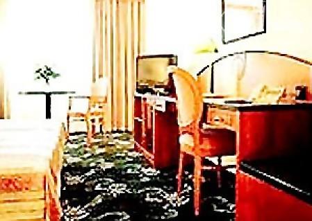 Отель Arcotel Wimberger 4*,  - фото 2