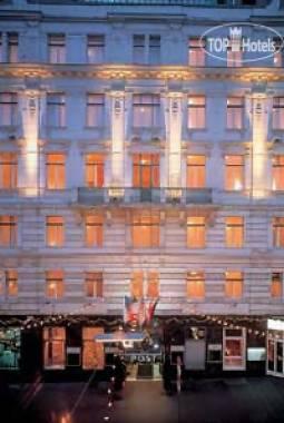 Отель Post 3*,  - фото 3