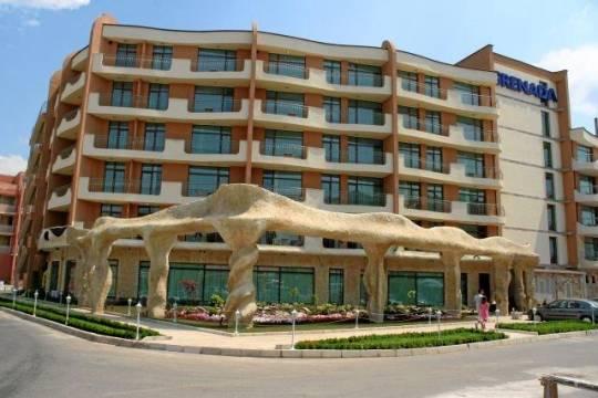 Отель Grenada 4*,  - фото 5