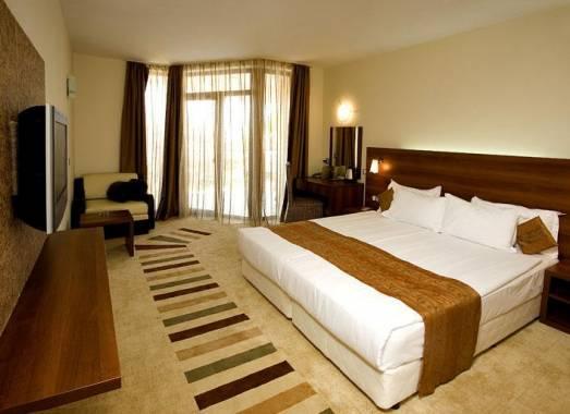 Отель Laguna Beach Resort & SPA 4*,  - фото 8