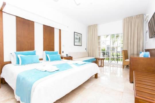 Отель Be Live Collection Punta Cana *,  - фото 11