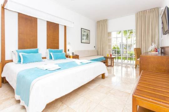 Отель Be Live Collection Punta Cana *,  - фото 12