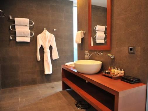 Отель Avala Grand Luxury Suites 4*,  - фото 10