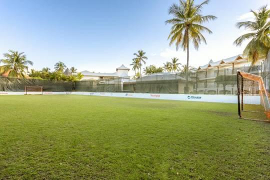 Отель Be Live Collection Punta Cana *,  - фото 16