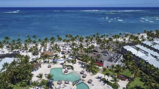 Отель Be Live Collection Punta Cana *,  - фото 1