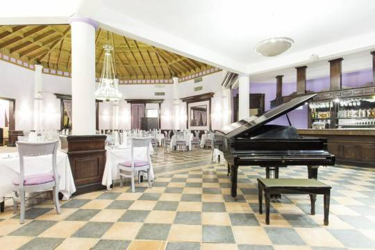Отель Be Live Collection Punta Cana *,  - фото 19