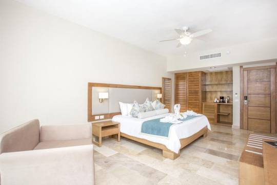 Отель Be Live Collection Punta Cana *,  - фото 20