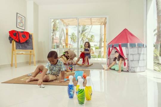 Отель Be Live Collection Punta Cana *,  - фото 22