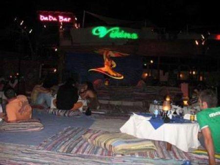 Отель Египет, Шарм Эль Шейх, Viking Club 4* *,  - фото 1