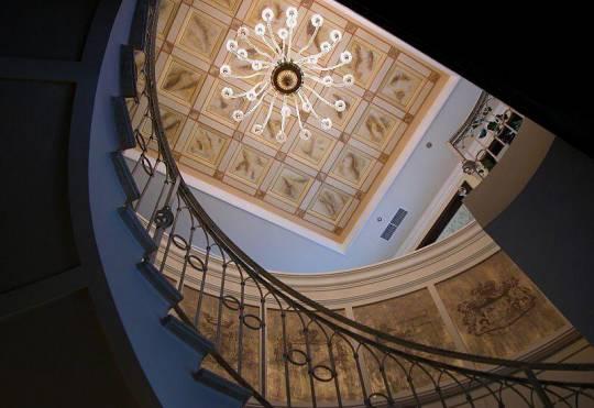Отель Ambassador 4*,  - фото 4
