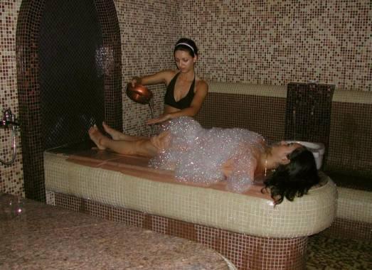 Отель Laguna Beach Resort & SPA 4*,  - фото 18