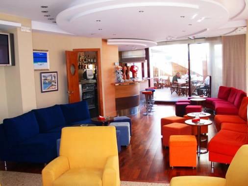 Отель Acacias Resort & SPA 4*,  - фото 6