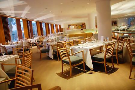 Отель Isrotel Royal Beach 5*,  - фото 14