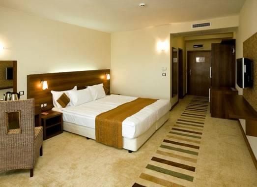 Отель Laguna Beach Resort & SPA 4*,  - фото 9