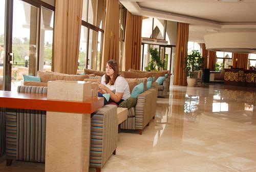 Отель Maxx Royal Kemer (ex.Kiris World Voyage Hotel) 5*,  - фото 9