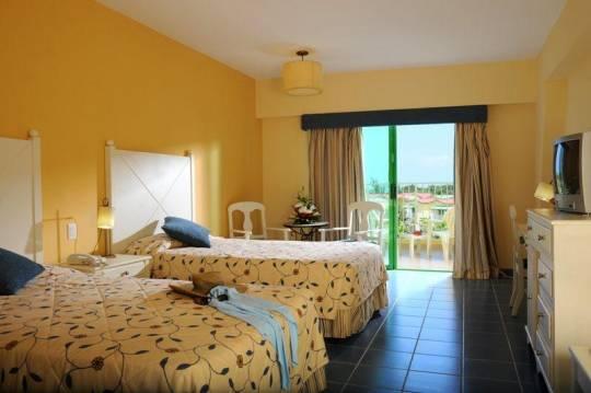 Отель Iberostar Tainos 4*,  - фото 6