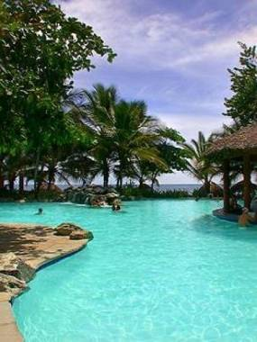 Отель Costa Caribe Coral 3*,  - фото 20