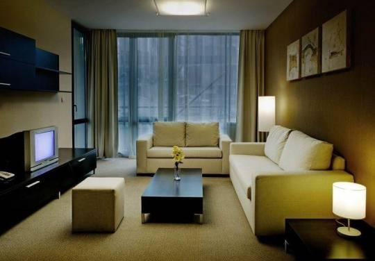 Отель Lucky Bansko 4*,  - фото 10