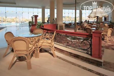 Отель Titanic Beach Spa & Aqua Park 5*, Абано Терме - фото 3