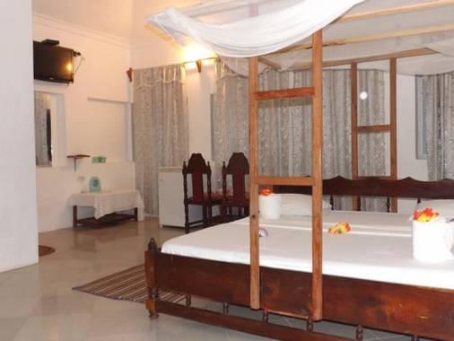 Отель Paradise Bungalows *,  - фото 14