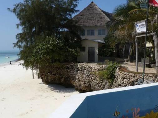 Отель Paradise Bungalows *,  - фото 20