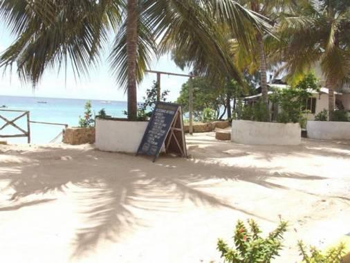 Отель Paradise Bungalows *,  - фото 4