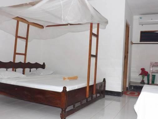 Отель Paradise Bungalows *,  - фото 9