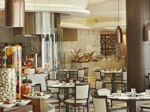 Отель Waldorf Astoria Dubai Palm Jumeirah  5*,  - фото 10