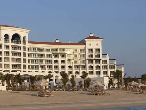 Отель Waldorf Astoria Dubai Palm Jumeirah  5*,  - фото 11